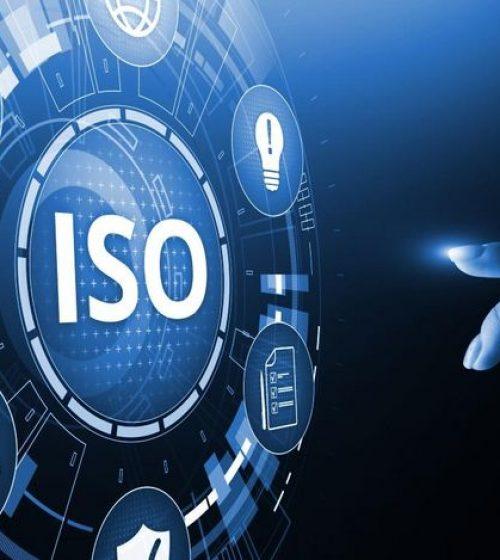 csm_ISO-1920x770_5b6096b239-1